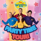 The Wiggles to Bring Brand New Live Tour to 26 Cities Throughout Canada