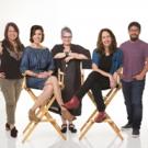 CBS Announces Participants in Its 2017-2018 DIRECTORS INITIATIVE