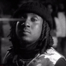K Camp Releases Video For 'Cherish My Dawgs'