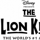 Casting Announced for Disney's THE LION KING in Boise Photo