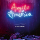 American Associates of The National Theatre to Host Gala Celebrating ANGELS IN AMERIC Photo
