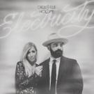 Drew & Ellie Holcomb Release 'Electricity' EP Photo
