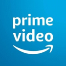 New Titles Coming to Amazon Prime Video and Prime Video Channels October 2018