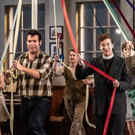 BWW Review: THE BARTERED BRIDE, Garsington Opera Photo