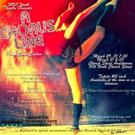 MYO Youth Theatre To Present A CHORUS LINE: High School Edition