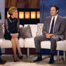 THE CAROL BURNETT SHOW  50TH ANNIVERSARY SPECIAL Available on DVD September 25th Photo