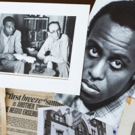 Emory University's Rose Library To Honor 50th Anniversary Of The Negro Ensemble Compa Photo