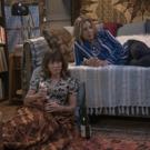 VIDEO:  Christina Applegate, Linda Cardellini Star in the DEAD TO ME Trailer Photo