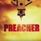 Tyson Ritter Promoted to Series Regular on 'PREACHER'