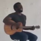 VIDEO: Joshua Henry and Ricky Ubeda Perform New Take on 'Memory' from CATS