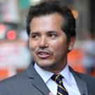 DVR Alert: LATIN HISTORY FOR MORON's John Leguizamo to Visit NBC's LATE NIGHT