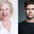 Sandra Dickinson And Jonathan Chambers To Star In The European Premiere Of THE UNBUIL Photo