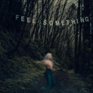 Movements' Debut Album Feel Something Earns Top 10 Spot on New Artist Albums Chart