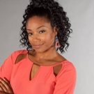 Video: Take 5 with Tiffany Haddish from TBS' New Comedy Series THE LAST O.G. Photo