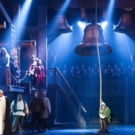 BWW Review: Jefferson Performing Arts Society Presents THE HUNCHBACK OF NOTRE DAME