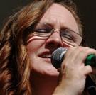 Melody Trucks Band U.S. Tour Kicks Off At Electric Haze