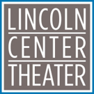 Lincoln Center Theater to Host the American Premiere of THE ROLLING STONE