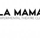 Tony Award-Winning La MaMa ETC to Be Featured on PBS Theater Talk