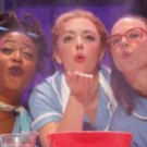 BWW Review: WAITRESS Serves Up Life, Love , and Laughs at THE ARONOFF CENTER in Cincinnati