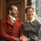 PICT's Season Finale JANE EYRE Opens Next Week At WQED