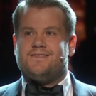 VIDEO: On This Day, August 22- Happy Birthday, James Corden!
