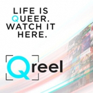 Breaking Glass Pictures & NakedSword Film Works Announce LGBTQ Streaming Service QREEL