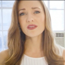 VIDEO: Check Out the Official Music Video for Laura Osnes' 'Christmas, Will You Stay?'