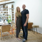 DIY Network to Premiere BEST HOUSE ON THE BLOCK
