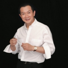 Guangzhou Symphony Orchestra To Tour Switzerland With Leading Chinese Composer And Conductor Tan Dun