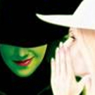 David Witts and Chris Jarman Join the Cast of WICKED; Alice Fearn, Sophie Evans, and  Photo