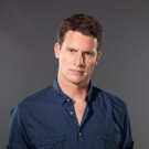 TOSH.O Hits Major Milestone As The Series Hits Its 10th Season & Premieres on Tuesday, March 27