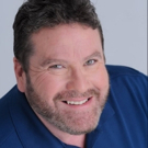 Comedian Bob Sheehy To Perform At RST In Jaffrey