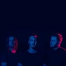 SAFIA Releases New Single 'Starlight' Photo