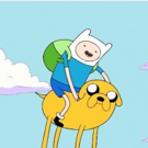 Cartoon Network to Release ADVENTURE TIME Original Soundtrack, 'Come Along With Me'
