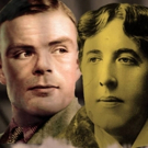 BWW Review: PARDON ME, ALAN TURING at Samoa House Auckland