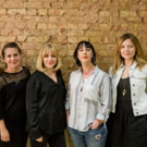 Theatre Uncut Announces New Playwriting Award