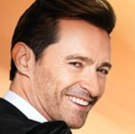 BWW Review: HUGH JACKMAN: THE MAN. THE MUSIC. THE SHOW. SSE Hydro, Glasgow