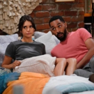 Scoop: Coming Up on a New Episode of FAM on CBS - Thursday, January 31, 2019