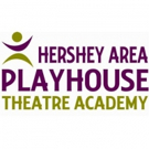 Hershey Area Playhouse Theatre Academy Offers Spring Classes Photo