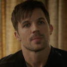 WATCH: Promo For All New TIMELESS On NBC