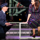 BWW Review: THE WHO'S TOMMY Takes Center Stage at Kennedy Center