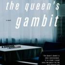 Netflix Orders Limited Series THE QUEEN'S GAMBIT