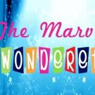 JPAS Presents THE MARVELOUS WONDERETTES Photo