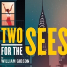 Buckland Theatre Company Makes West End Debut With TWO FOR THE SEESAW At Trafalgar St Photo