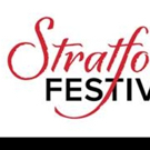 Stratford Festival Announces Casting For 2019 Season, Including OTHELLO and More Photo
