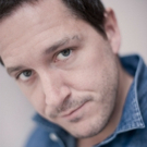 Bertie Carvel, Alex Kingston and Ruby Bentall Announced For Northcott 50th Anniversary Gala