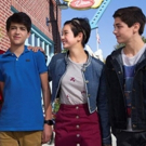 Season 2 Premiere of Disney Channel's ANDI MACK Surges By Double Digits