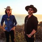 The Devon Allman Project With Duane Betts Announce Extensive North American and International Tour
