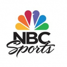 Tottenham v. Liverpool Highlights NBC Sports' Weekend PREMIER LEAGUE Coverage