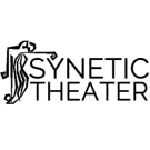 Synetic Theater Announces 18/19 Season! Photo